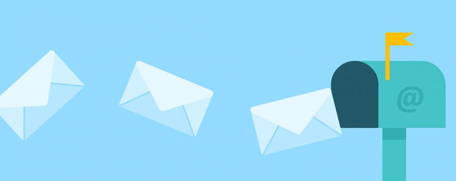Best Cold Prospecting Email Templates | Market Republic